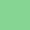 φυστικί