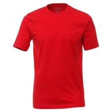 04200-25 CASAMODA T-shirt