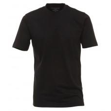 92180-01 CASAMODA T-shirt