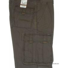 Ανδρικα Παντελονια - K3156 Luigi Morini παντελόνι με πλαϊνές τσέπες Ειδικά Ανδρικα ρουχα - borghese.gr