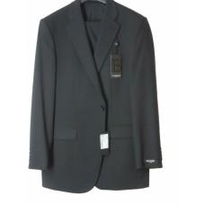 47015 Balmain Κοστούμι σύμμικτο