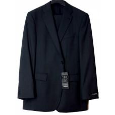 47017-98 Balmain Κοστούμι