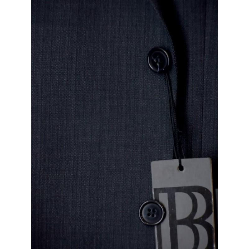 47017-98 Balmain Κοστούμι Κοστούμια  Ανδρικα ρουχα - borghese.gr