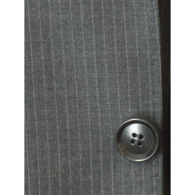 52706 J Philipp Κοστούμι S140