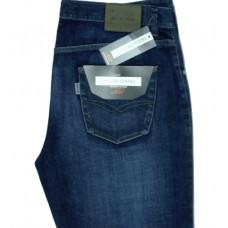 Ανδρικα Παντελονια - Y1181 Cor παντελόνι τζιν μεγ. μεγέθη Μεγάλα μεγέθη Ανδρικα ρουχα - borghese.gr