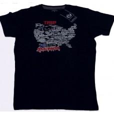 K1603 GIT T-shirt σταμπωτό Πόλο φούτερ και Τ-shirts