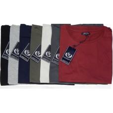 K0032A  T-shirt jersey GIT