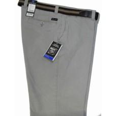 Chinos Παντελονια - K4670-09 Luigi Morini παντελόνι Chinos Ανδρικα ρουχα - borghese.gr