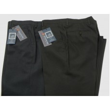 BIANCHI summer trouser POLYESTER