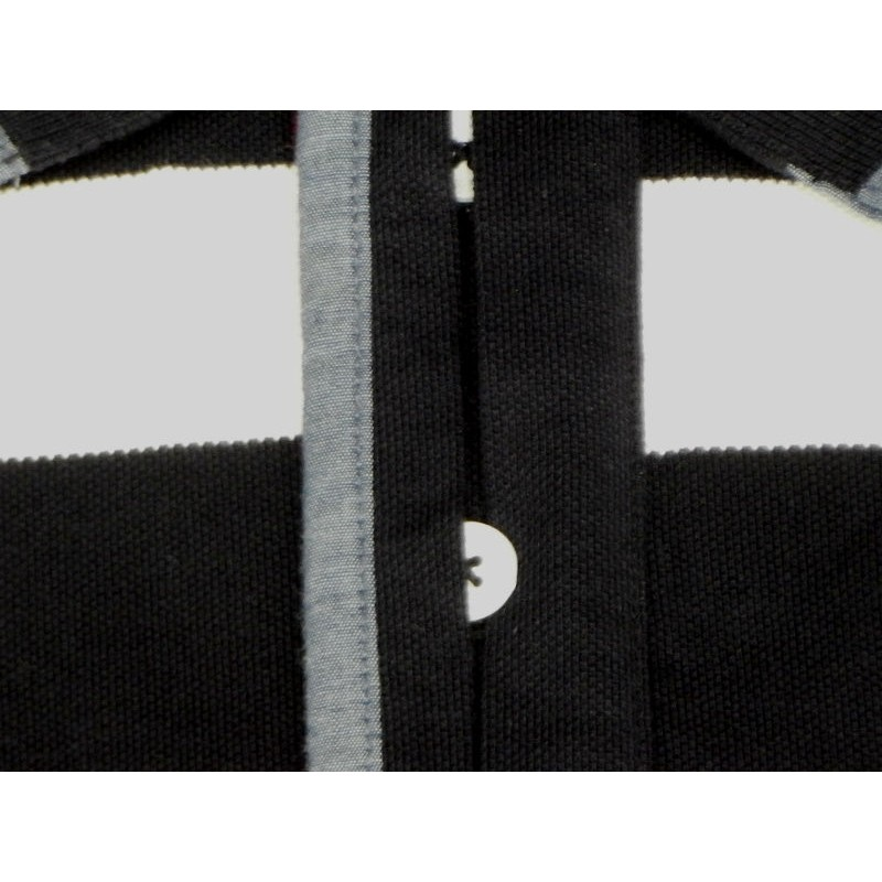K1560 Kitaro Πόλο ριγέ Πόλο και Τ-shirts Ανδρικα ρουχα - borghese.gr