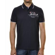 K4991 Πόλο Ragman  Πόλο και Τ-shirts Ανδρικα ρουχα - borghese.gr