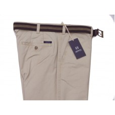 Chinos Παντελονια - KH323-06 Hippos παντελόνι καμπαρντίνα Chinos Chinos Ανδρικα ρουχα - borghese.gr