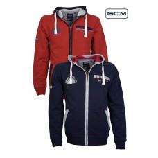 Ανδρικα Φουτερ - X1140 GCM Πόλο φούτερ και Τ-shirts