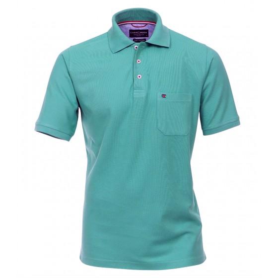 29600 CASAMODA Poloshirt Πόλο και Τ-shirts Ανδρικα ρουχα - borghese.gr