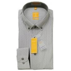 30110-09 REDMOND πουκάμισο   Ανδρικα ρουχα - borghese.gr