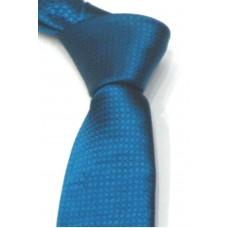 CASAMODA (VENTI) Γραβάτα μονόχρωμη 6 εκ.