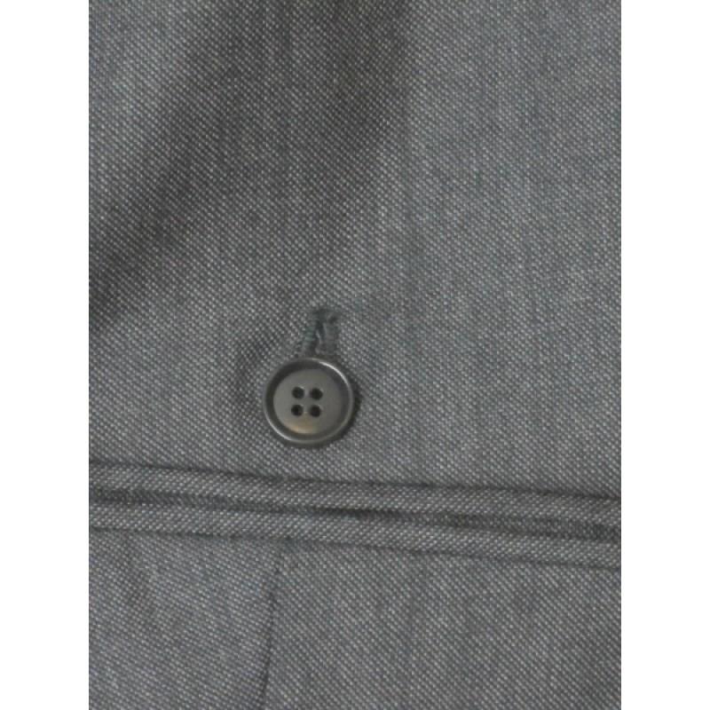 Κοστούμι S120 J. Philipp