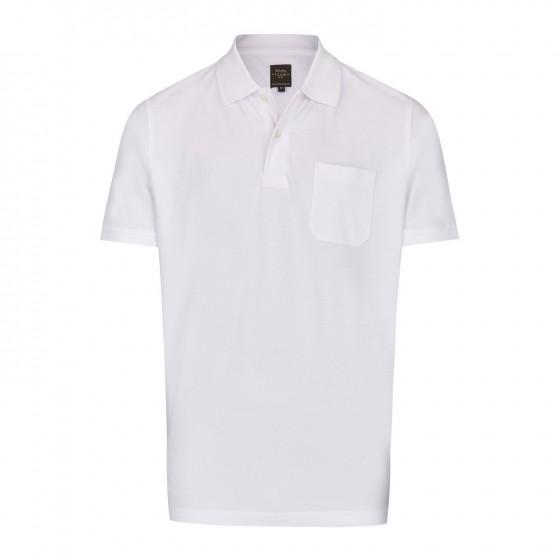 Poloshirt Kitaro