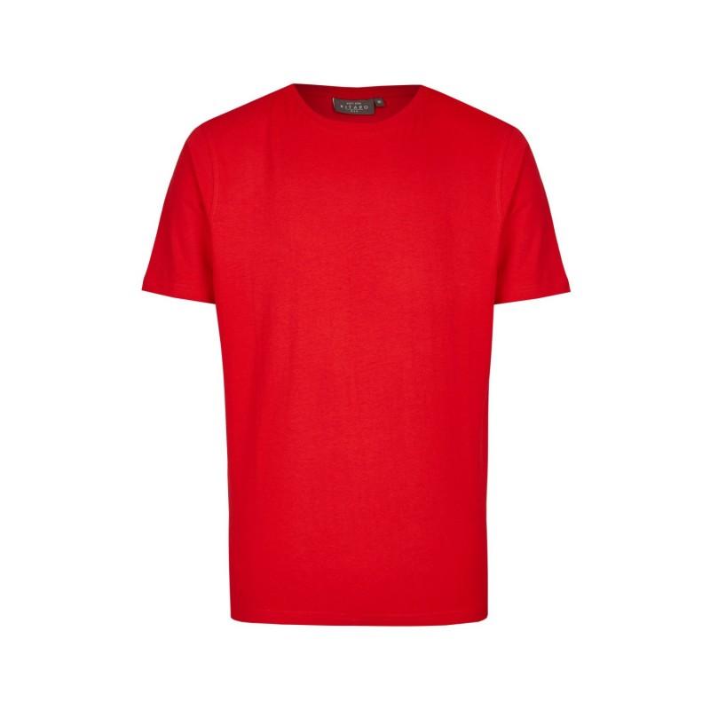 Kitaro μπλούζα Πόλο και Τ-shirts Ανδρικα ρουχα - borghese.gr
