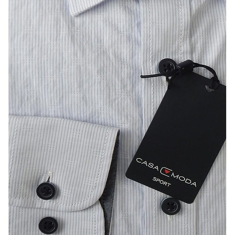 Casamoda πουκάμισο