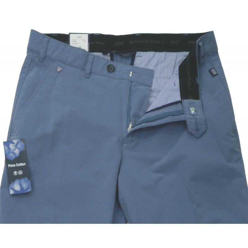 pimacotton chinos Bruhl παντελόνι