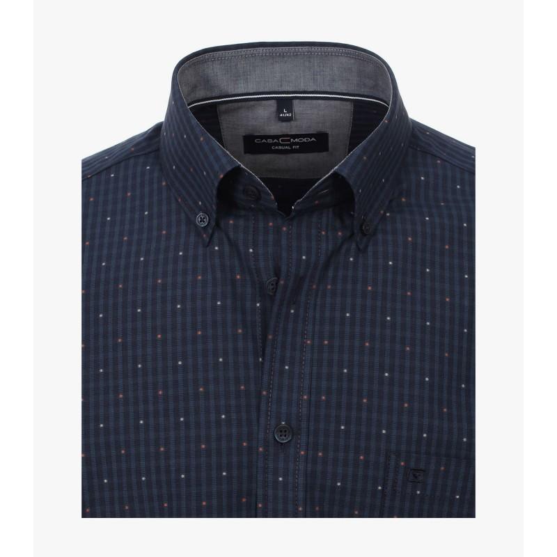 πουκάμισο Casamoda