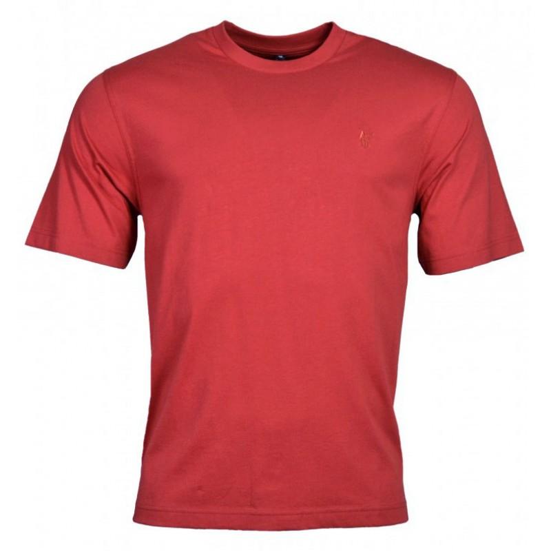 HajoT-shirt