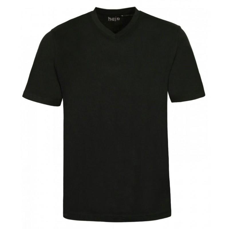 Hajo T-shirt με τσέπη