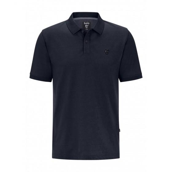 K0050-03 Hajo Poloshirt Πόλο και Τ-shirts Ανδρικα ρουχα - borghese.gr