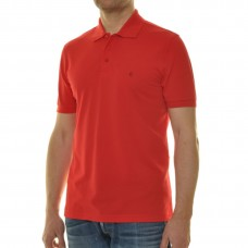 "Ragman Polo Shirt ""Pima de Lima"""