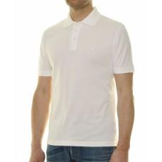 "Polo Shirt Ragman ""Pima de Lima"""