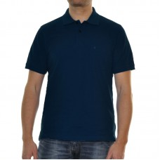 K2091-03 RAGMAN Poloshirt Piqué με τσέπη και μανσέτες, Πόλο και Τ-shirts Ανδρικα ρουχα - borghese.gr