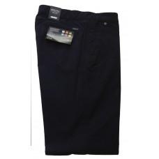 Chinos Παντελονια - K3060-03 Bruhl chinos παντελόνι Chinos Ανδρικα ρουχα - borghese.gr