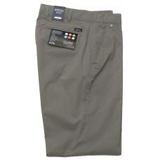 Chinos Παντελονια - K3060-09 Bruhl chinos παντελόνι Chinos Ανδρικα ρουχα - borghese.gr