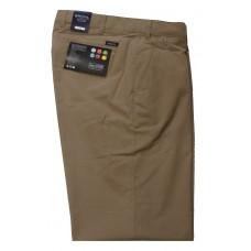 Chinos Παντελονια - K3060-15 Bruhl chinos παντελόνι Chinos Ανδρικα ρουχα - borghese.gr