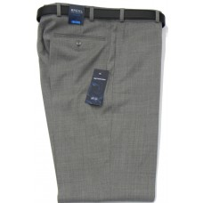 K3451-09 BRUHL clasic formal polywool trouser