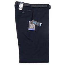 Chinos Παντελονια - K4041-03 Luigi Morini COOLMAX παντελόνι βαμβακερό Chinos Ανδρικα ρουχα - borghese.gr