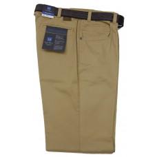 Ανδρικα Παντελονια - K4135-06 Luigi Morini παντελόνι  Τύπου τζιν Ανδρικα ρουχα - borghese.gr