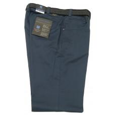 Ανδρικα Παντελονια - K4135-08 Luigi Morini παντελόνι  Τύπου τζιν Ανδρικα ρουχα - borghese.gr