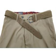 Chinos Παντελονια - K4146-06 Luigi Morini παντελόνι Chinos Ανδρικα ρουχα - borghese.gr