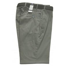 Chinos Παντελονια - K4146-09 Luigi Morini Chinos παντελονια  Chinos Ανδρικα ρουχα - borghese.gr