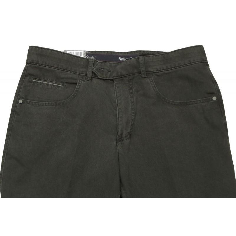 παντελόνι ψ5τσεπο