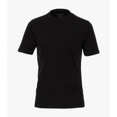 CASAMODA T-shirt