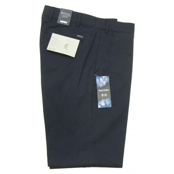 Bruhl παντελόνι chinos