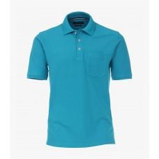 K4370-24 CASAMODA Poloshirt Πόλο και Τ-shirts Ανδρικα ρουχα - borghese.gr