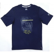 Hajo T-shirt printed