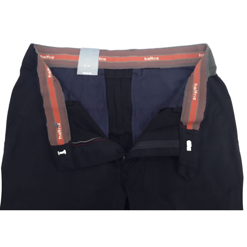 Chinos παντελονια Hattric με όρθια τσέπη