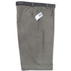 68-70 size trousers