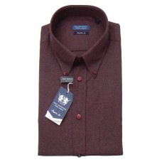 Ανδρικα Πλεκτα - X0022-12 Sea Barrier πουκάμισο ΜΜ Πλεκτά  Ανδρικα ρουχα - borghese.gr