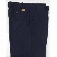 Chinos Παντελονια - X0120-08S Bruhl Chinos (Short) παντελόνι βαμβακερό Chinos Ανδρικα ρουχα - borghese.gr